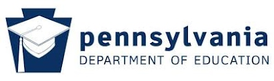 Pennsylvania Department of Education