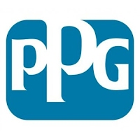 PPG Industries Foundation